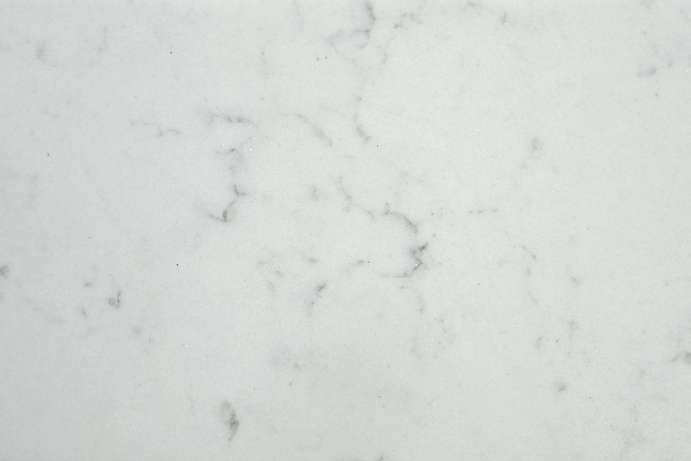 Carrara Ice