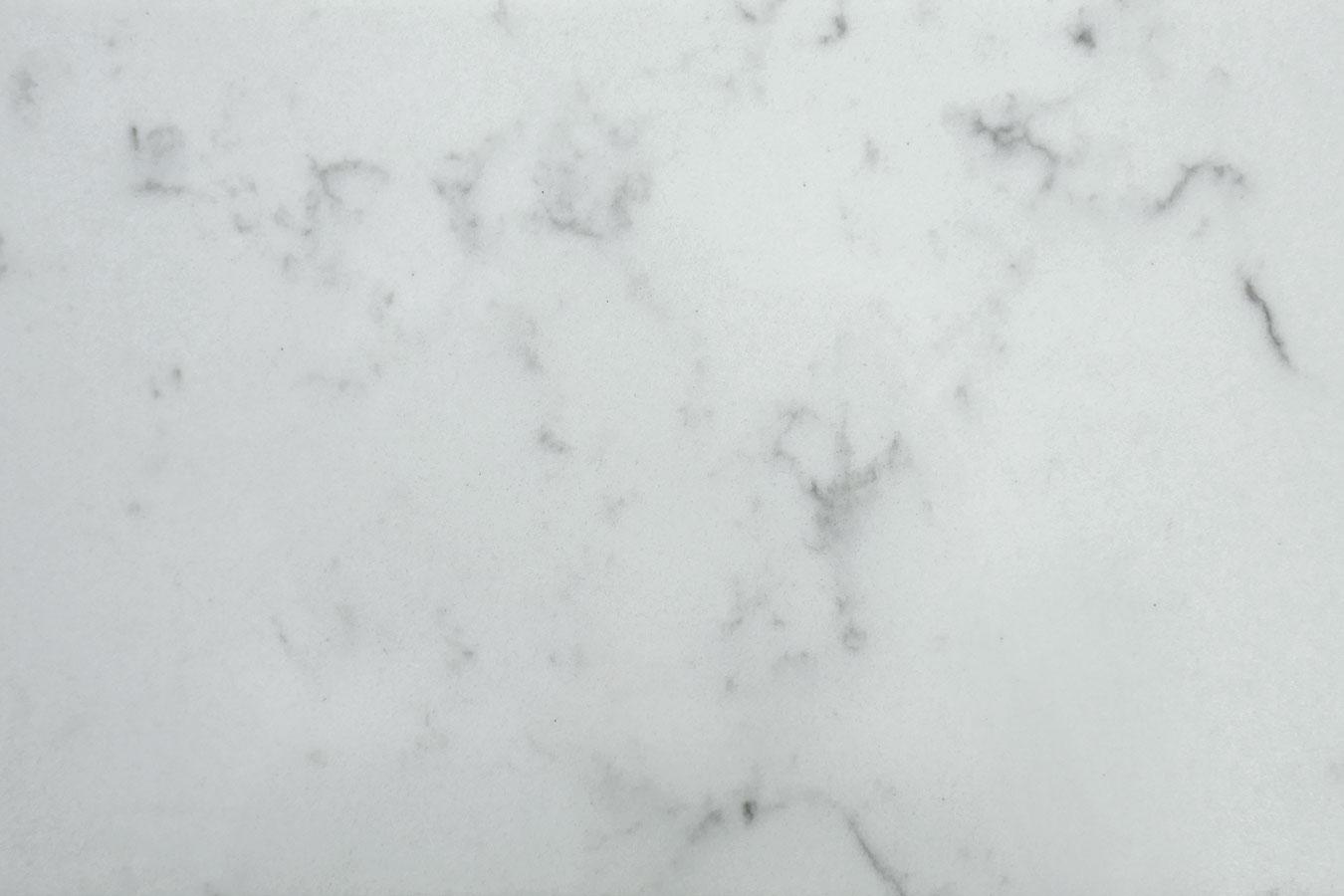 Carrara Rhythm