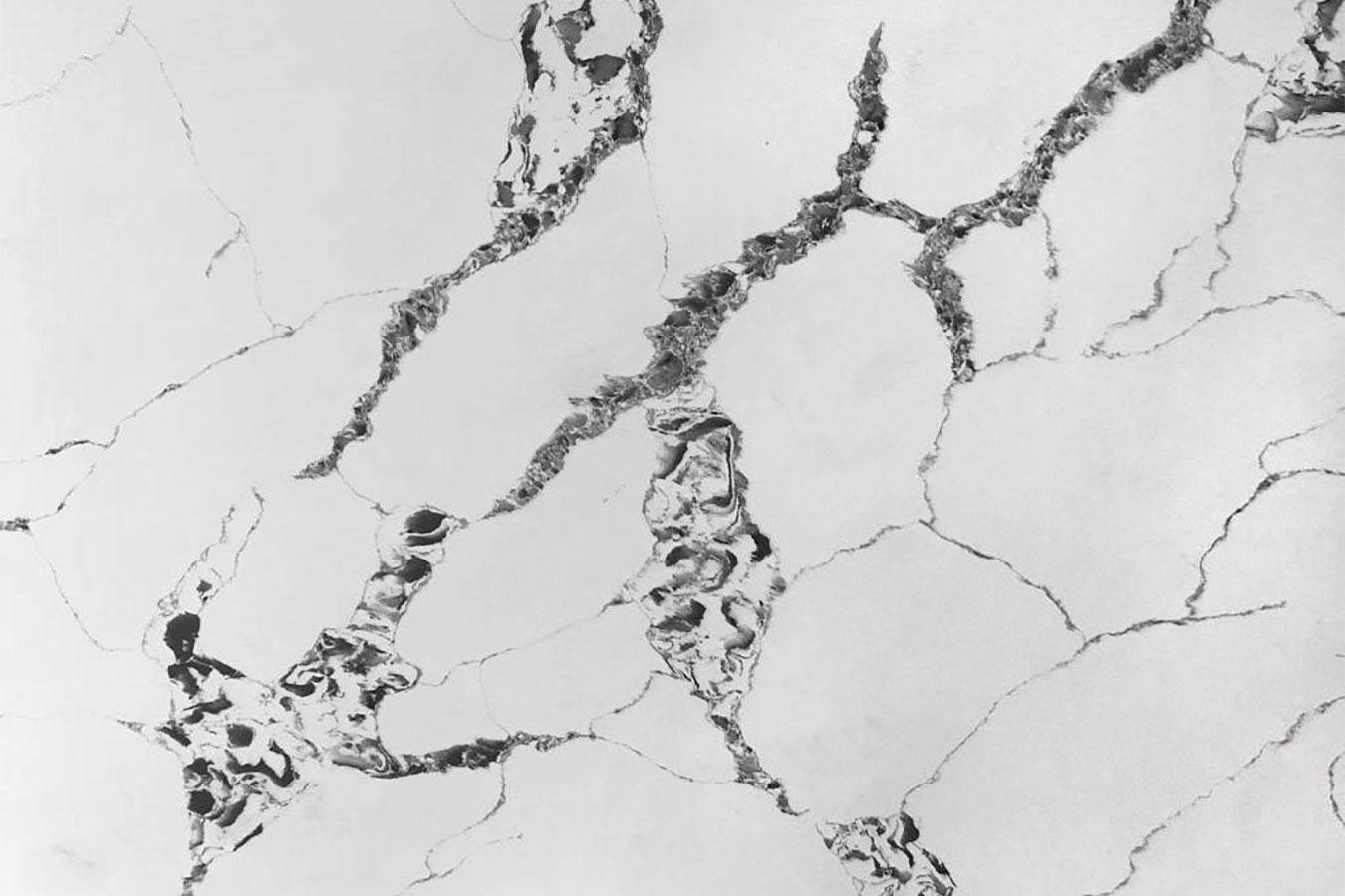 Marmo Antique Quartz slab