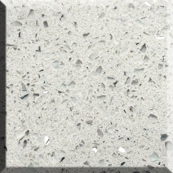 Quartz Worktops : Quartz Worktops Pictures to pin on Pinterest