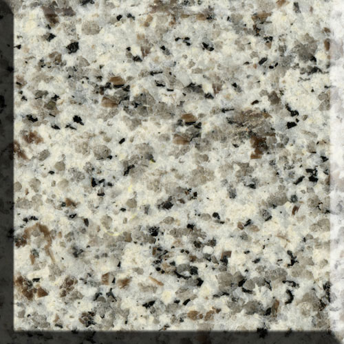 granite quartz stone kitchen worktop sample colours. Black Bedroom Furniture Sets. Home Design Ideas
