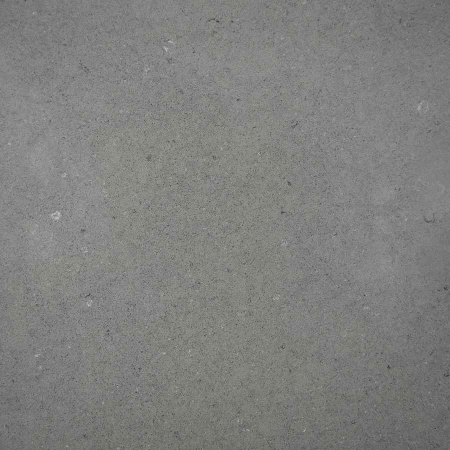 Grey Stone Worktop