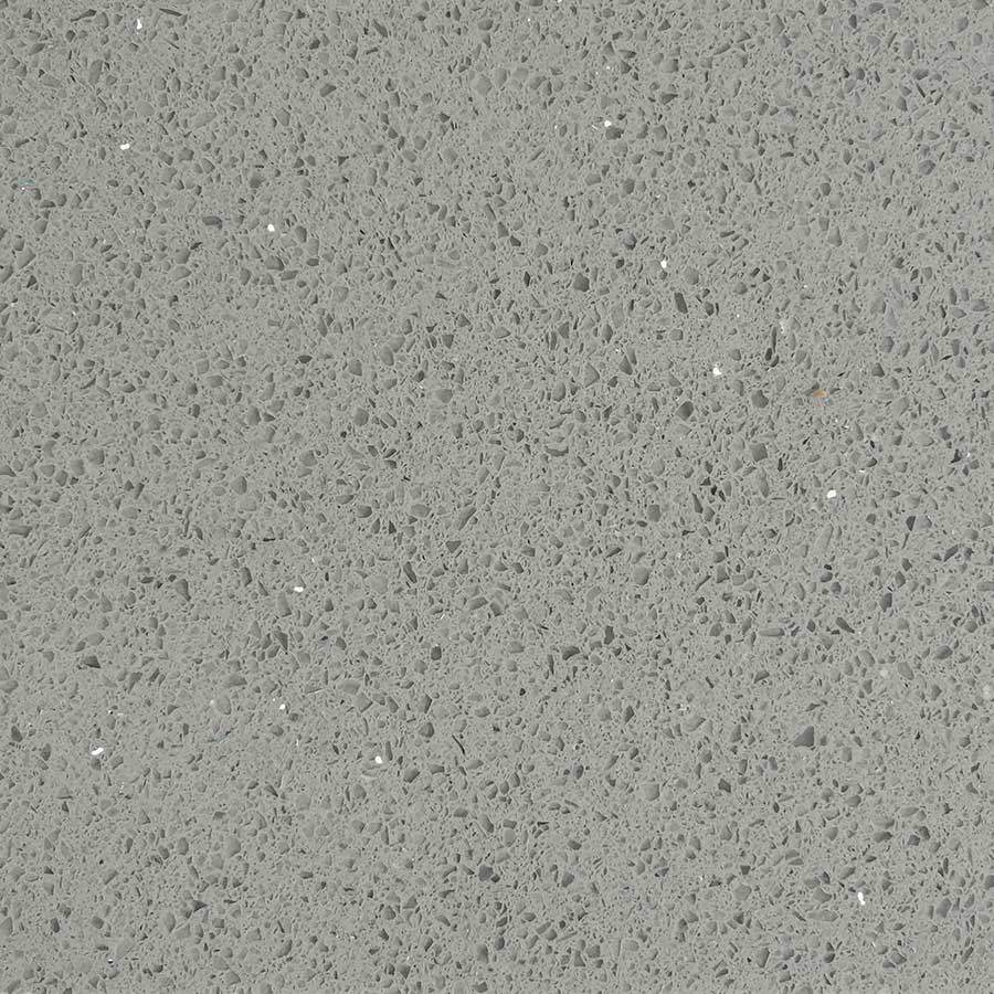 Concreto Light Ice Worktop