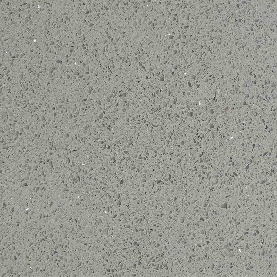 Concreto Light Ice Worktop