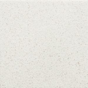 Bianco Grigio light grey quartz kitchen worktop