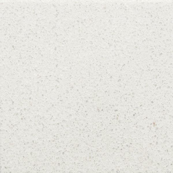 Bianco Grigio Worktop
