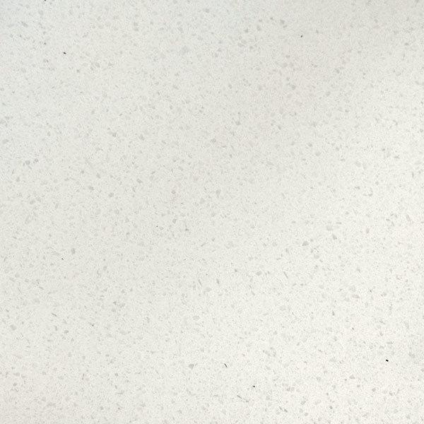 Bianco Ice Worktop