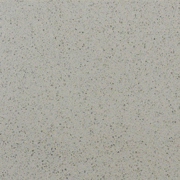 Concreto Light Worktop