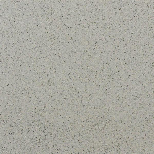 Concreto Light Worktop