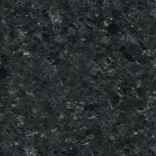 Quartz And Granite Worktops Direct