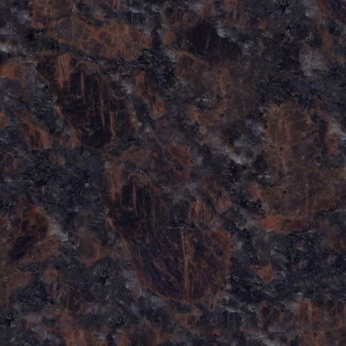 Tan Brown Granite : Quartz and granite worktops direct