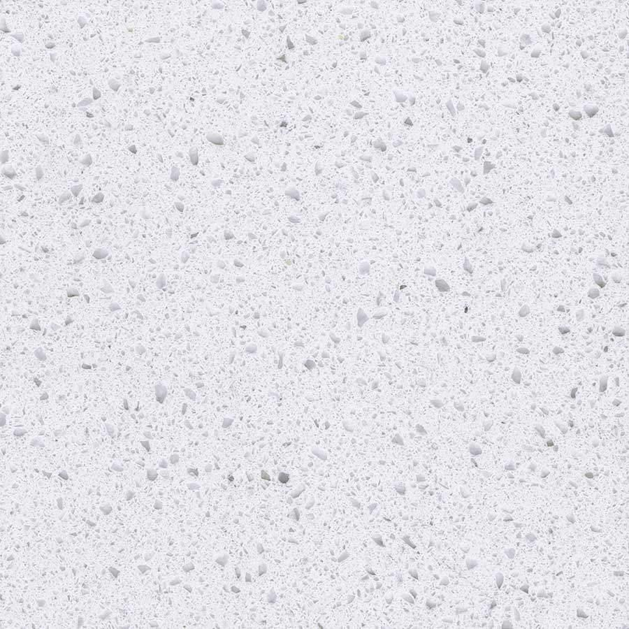 Quartz And Granite Worktops Quartz Worktops Direct
