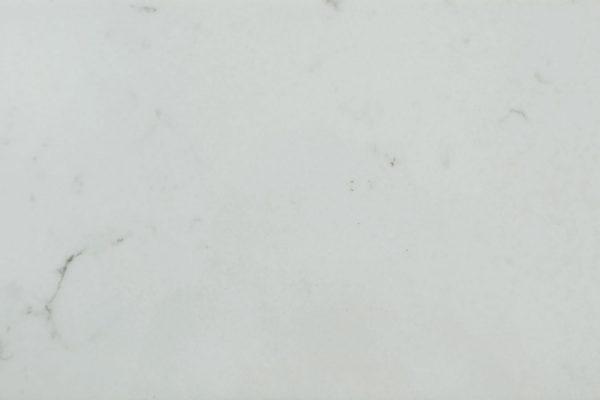 CARARRA WHITE